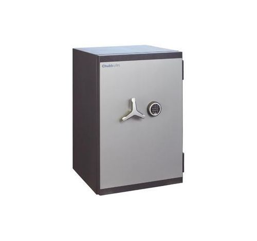 ChubbSafes 45110-114 DuoGuard Grade 1 - size 110+